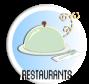 Roxy's Best Of… Basking Ridge, New Jersey - Restaurants
