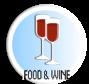Roxy's Best Of… Basking Ridge, New Jersey - Food and Wine