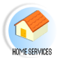 Roxy's Best Of… Basking Ridge, New Jersey - Home Services