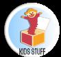 Roxy's Best Of… Basking Ridge, New Jersey - Kids Stuff