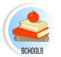 Roxy's Best Of… Basking Ridge, New Jersey - Schools